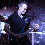 He show Rock_Perpetual Escape (12)