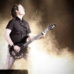 He show Rock_Perpetual Escape (61)