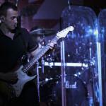 He show Rock_Perpetual Escape (79)